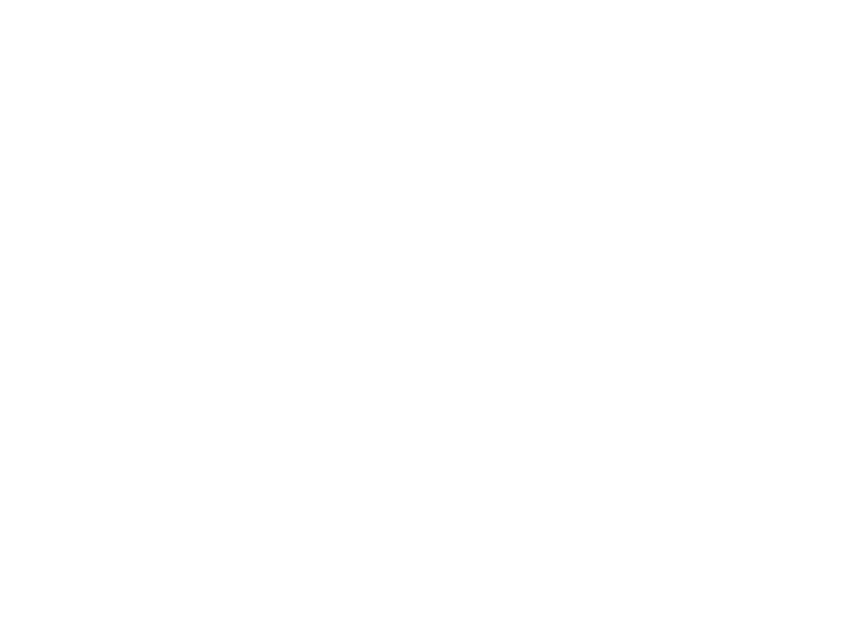 Mid Continent Cabenitry