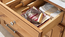 Standard Drawer Box